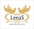 LENAS WEDDING - ANKARA