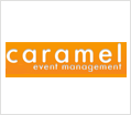 CARAMEL EVENT - İSTANBUL