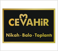 CEVAHİR WEDDİNG - ANKARA