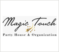 MAGIC TOUCH-ANKARA