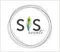 SİS EVENT - İSTANBUL