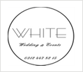 WHITE WEDDİNG & EVENTS - ANKARA